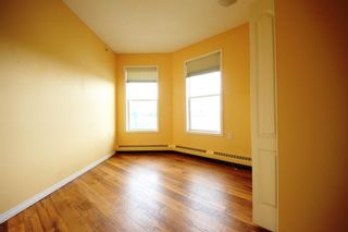 Photo 19: 320 4500 50 Avenue: Olds Apartment for sale : MLS®# A1139856