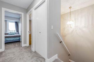 Photo 22: 36 6103 Madigan Drive NE in Calgary: Marlborough Park Row/Townhouse for sale : MLS®# A1054046