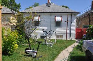 Photo 20: 446 Arlington Street in Winnipeg: Residential for sale (Canada)  : MLS®# 1116582