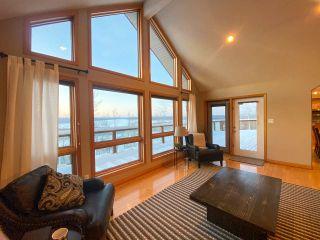 "Photo 7: 13545 SUNNYSIDE Drive: Charlie Lake House for sale in ""LAKESHORE"" (Fort St. John (Zone 60))  : MLS®# R2465835"