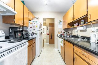 """Photo 6: 1320 45650 MCINTOSH Drive in Chilliwack: Chilliwack W Young-Well Condo for sale in """"PHEONIXDALE 1"""" : MLS®# R2555685"""