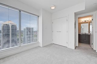 Photo 16: 2101 930 6 Avenue SW in Calgary: Downtown Commercial Core Apartment for sale : MLS®# A1118697