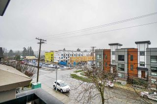 "Photo 24: 311 5488 198 Street in Langley: Langley City Condo for sale in ""Brooklyn Wynd"" : MLS®# R2540246"