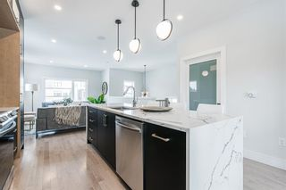 Photo 20: Lot 154 34 Chardonnay Court in Timberlea: 40-Timberlea, Prospect, St. Margaret`S Bay Residential for sale (Halifax-Dartmouth)  : MLS®# 202117840