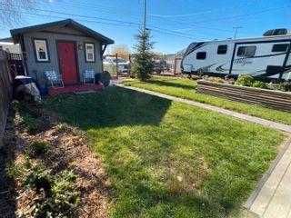 Photo 35: 4506 45 Avenue: Stony Plain House for sale : MLS®# E4265749