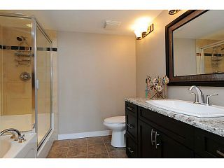 Photo 12: # 1608 193 AQUARIUS ME in Vancouver: Yaletown Condo for sale (Vancouver West)  : MLS®# V1013693