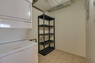 Photo 26: 448 16311 95 Street in Edmonton: Zone 28 Condo for sale : MLS®# E4243249