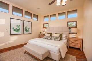 Photo 14: DEL MAR House for sale : 4 bedrooms : 1942 Santa Fe Ave