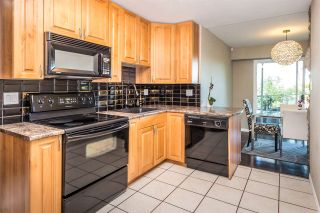 Photo 4: 1103 CLOVERLEY STREET in North Vancouver: Calverhall House for sale : MLS®# R2096309
