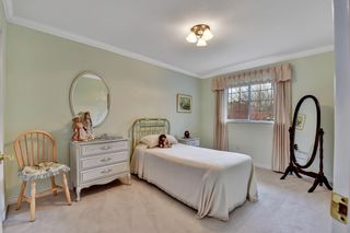"""Photo 31: 16186 9 Avenue in Surrey: King George Corridor House for sale in """"McNally reek"""" (South Surrey White Rock)  : MLS®# R2624752"""