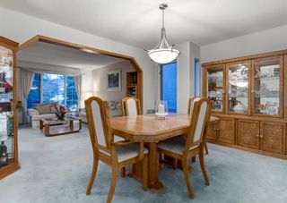 Photo 13: 14129 EVERGREEN Street SW in Calgary: Evergreen Detached for sale : MLS®# A1127833