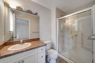 Photo 6: 2668 Jasmine Pl in : Na Diver Lake House for sale (Nanaimo)  : MLS®# 884279
