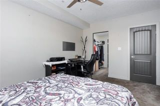 Photo 10: 209 136D SANDPIPER Road: Fort McMurray Apartment for sale : MLS®# A1143404