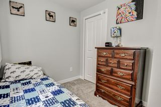 Photo 29: 133 ELGIN MEADOWS View SE in Calgary: McKenzie Towne Semi Detached for sale : MLS®# A1018982