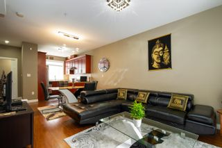 Photo 3: 22 9277 121 Street in Surrey: Queen Mary Park Surrey Townhouse for sale : MLS®# R2615444