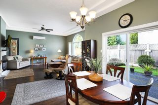 Photo 4: 38 677 Bunting Pl in : CV Comox (Town of) Row/Townhouse for sale (Comox Valley)  : MLS®# 870771