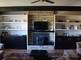 Photo 4: 251 BEECH Avenue in DUNCAN: Z3 East Duncan House for sale (Zone 3 - Duncan)  : MLS®# 447222