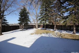 Photo 40: 1618 Lee Place East in Regina: Gardiner Park Residential for sale : MLS®# SK849996