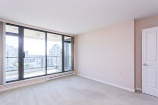 """Photo 15: 1603 615 HAMILTON Street in New Westminster: Uptown NW Condo for sale in """"THE UPTOWN"""" : MLS®# R2618482"""