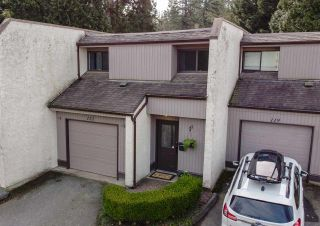 "Photo 29: 121 3455 WRIGHT Street in Abbotsford: Abbotsford East Townhouse for sale in ""Laburnum Mews"" : MLS®# R2544145"