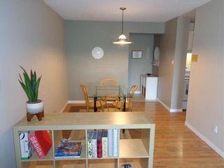 Photo 7: 302 476 Kenaston Boulevard in Winnipeg: River Heights Condominium for sale (1D)  : MLS®# 202101060