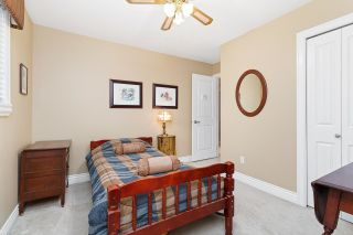 Photo 22: 10808 130 Street in Surrey: Whalley House for sale (North Surrey)  : MLS®# R2623209