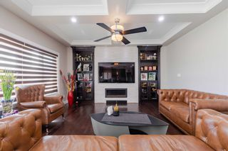 Photo 10: 3569 CLAXTON Crescent in Edmonton: Zone 55 House for sale : MLS®# E4251811