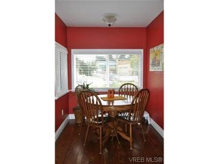 Photo 11: 213 Helmcken Rd in VICTORIA: VR View Royal House for sale (View Royal)  : MLS®# 614104