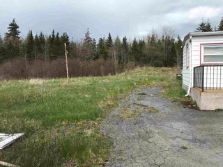 Photo 2: 427 Pockwock Road in Hammonds Plains: 21-Kingswood, Haliburton Hills, Hammonds Pl. Residential for sale (Halifax-Dartmouth)  : MLS®# 202111850