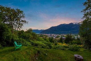 """Photo 22: 38273 VIEW Place in Squamish: Hospital Hill House for sale in """"Hospital Hill"""" : MLS®# R2581028"""