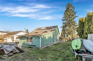 Photo 14: 46196 THIRD Avenue in Chilliwack: Chilliwack E Young-Yale House for sale : MLS®# R2562121