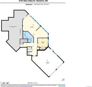 Photo 7: 3744 Glen Oaks Dr in : Na Hammond Bay House for sale (Nanaimo)  : MLS®# 858114
