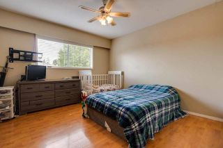 Photo 11: 2317 - 2319 SOUTHDALE Crescent in Abbotsford: Abbotsford West Duplex for sale : MLS®# R2584340