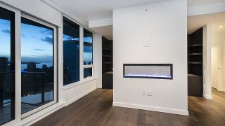 """Photo 11: 2501 620 CARDERO Street in Vancouver: Coal Harbour Condo for sale in """"Cardero"""" (Vancouver West)  : MLS®# R2532352"""