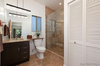 Photo 22: HILLCREST Townhouse for sale : 2 bedrooms : 4046 Centre St. #1 in San Diego