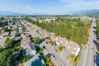 Photo 37: 5604 JANIS Street in Chilliwack: Vedder S Watson-Promontory House for sale (Sardis)  : MLS®# R2611234