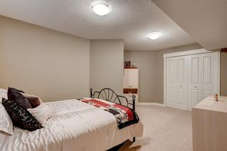 Photo 30: 296 West Creek Boulevard: Chestermere Semi Detached for sale : MLS®# A1069667