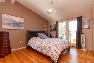 Photo 10: 2775 Shoreline Dr in VICTORIA: VR Glentana House for sale (View Royal)  : MLS®# 783259