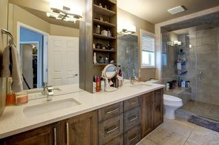 Photo 22: 278 VALLEY BROOK Circle NW in Calgary: Valley Ridge Detached for sale : MLS®# A1092514