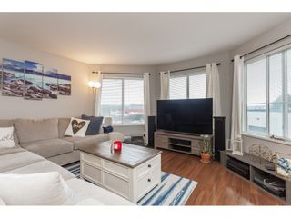 """Photo 10: 313 5759 GLOVER Road in Langley: Langley City Condo for sale in """"College Court"""" : MLS®# R2426303"""