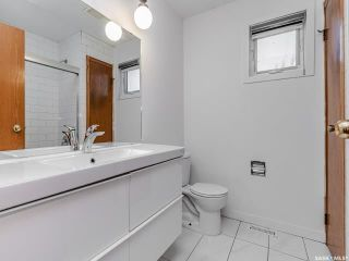 Photo 19: 458 Wakaw Court in Saskatoon: Lakeview SA Residential for sale : MLS®# SK837644