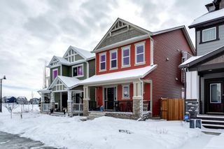Photo 42: 1610 Legacy Circle SE in Calgary: Legacy Detached for sale : MLS®# A1072527