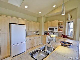 Photo 7: 513 Caselton Pl in VICTORIA: SW Royal Oak House for sale (Saanich West)  : MLS®# 636074
