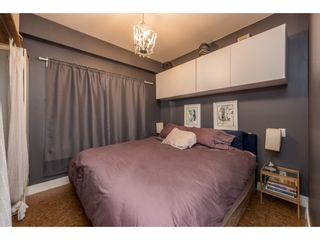 Photo 10: 202 4710 HASTINGS Street in Burnaby: Capitol Hill BN Condo for sale (Burnaby North)  : MLS®# R2151416