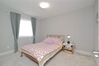 Photo 38: 16140 141 Street in Edmonton: Zone 27 House for sale : MLS®# E4213814