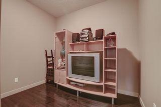 Photo 24: 925 ARMITAGE Court in Edmonton: Zone 56 House for sale : MLS®# E4247259
