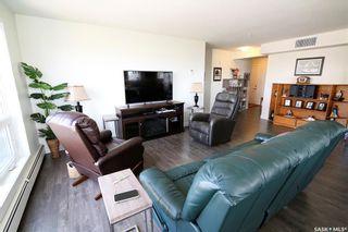 Photo 17: 204 2321 Windsor Park Road in Regina: Spruce Meadows Residential for sale : MLS®# SK871391
