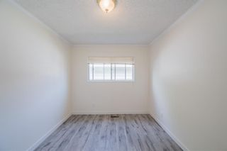 Photo 29: 12023 Candiac Road SW in Calgary: Canyon Meadows Detached for sale : MLS®# A1128675
