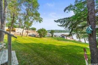 Photo 18: 116 Garwell Drive in Buffalo Pound Lake: Residential for sale : MLS®# SK865399