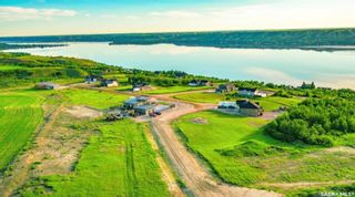 Photo 3: 602 Berry Hills Road in Katepwa Beach: Lot/Land for sale : MLS®# SK844923
